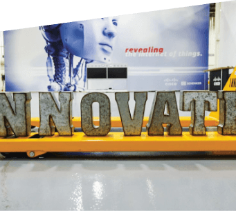 Innovations-Lab